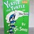Yertle the Turtle and Other Stories By Dr Seuss by Random House
