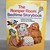 The ROMPER ROOM BEDTIME STORIES- By BNS Karnovsky Illustrated by AO Williams