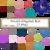 Swirl Digital Kit-Digital Clipart-Art Clip-Gift Tag-Jewelry-T