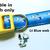 "Snoopy Beagle Snorkel Swim 1"" wide adjustable Dog Collar or leash with Snoopy"