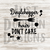 Dinglehopper Hair SVG file