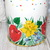 Tin Tulip Flower Can, Metal Tulip Flower Can, Spring Tulip Tin Can, Tulips,