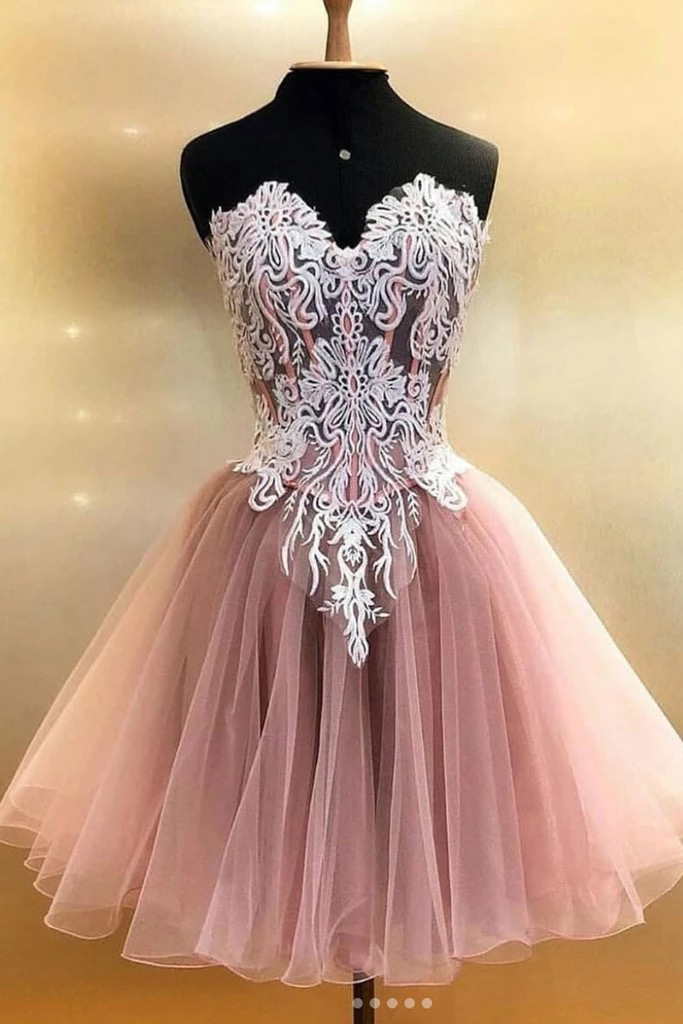 Short dress for graduation,Short Prom Dresses,Cocktail Dress,Homecoming