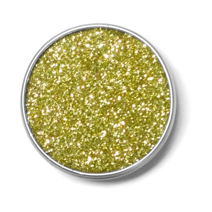 Eco Shine - Fools Gold - Biodegradable Glitter