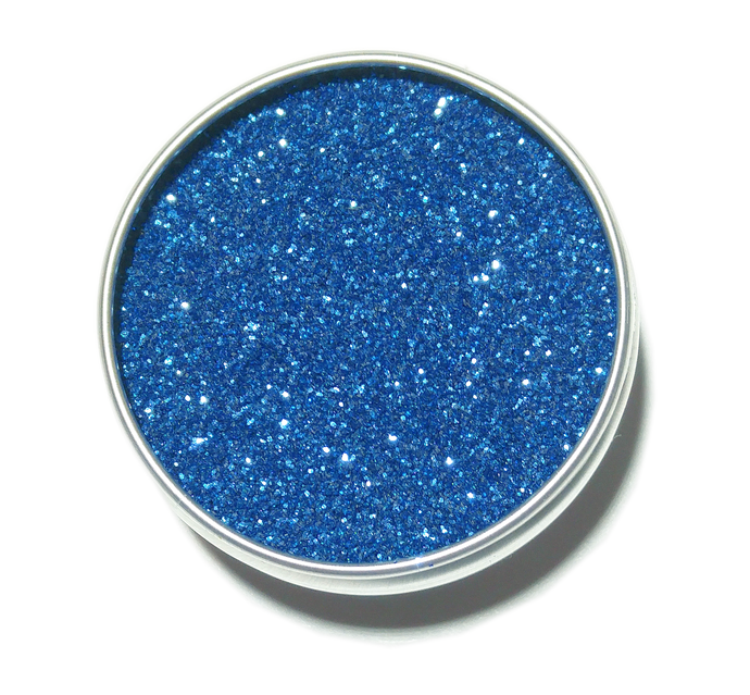 Eco Shine - Tranquility - Biodegradable Glitter