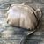 Vintage Bags Mini Leather Crossbody