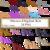Glitter Shoes Digital Kit-Digital Clipart-Art Clip-Jewelry-T shirt-Notebook-