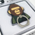 A BATHING APE Aape Phone Ring Holder - Brand New Asia Exclusive