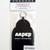 A BATHING APE Aape Astronaut Keychain Key Ring / Bag Charm - Brand New