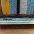 Vintage Pelouge Postal Scale Modelx2