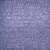 Crochet Prayer Shawl Wrap - Barrington - Super Soft Lion Brand Homespun Yarn -