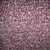Crochet Prayer Shawl Wrap - Barks - Super Soft Lion Brand Homespun Yarn - Ready