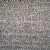 Crochet Prayer Shawl Wrap - Desert Mountain - Super Soft Lion Brand Homespun