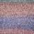 Crochet Prayer Shawl Wrap - Oyster - Super Soft Lion Brand Homespun Yarn - Ready