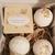 Oatmeal and Honey Bath Gift Set