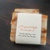 Gmo free soap, Mango guava soap with olive oil and shea butter
