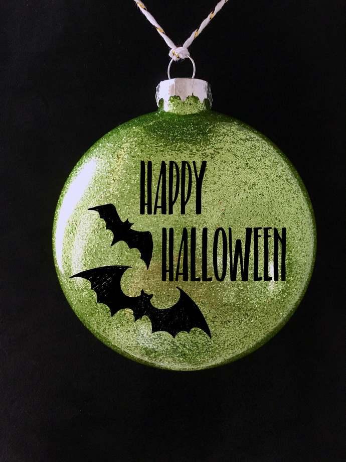 Halloween Ornament, Happy Halloween, Halloween Decoration, Halloween Decor,