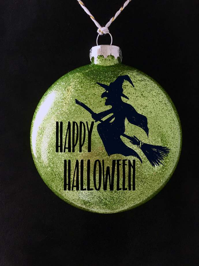Halloween Ornament, Happy Halloween, Halloween Decoration, Halloween Decor,