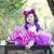 Cheshire Cat Tutu