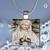 Pendant Necklace Madonna