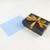 Copper Pendant; Wire Wrapped Woven: Crazy Lace Agate (P104)