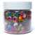 Bifrost - Holographic Multi Color Loose Cosmetic & Craft Glitter
