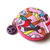 Tape Measure Try Kindness and Peace Retractable Measuring Tape