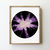 Northern Lights cross stitch pattern - Cross Stitch Pattern (Digital Format -