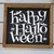 Welcome to Our Patch Wood Sign-Thanksgiving Decor-Fall Decor-Pumpkin Decor-Fall