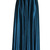 Teal Velvet Skirt Long Bridesmaids Skirt A-line Skirt Plus Size Skirt Turquoise