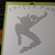 Action FIgure and Superhero Spider Man Vinyl Wall Art. New. Removable vinyl.