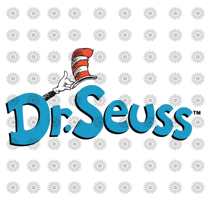 Cat dr.seuss svg, I do so like green eggs and ham svg ,Dr.Seuss svg,Cat in