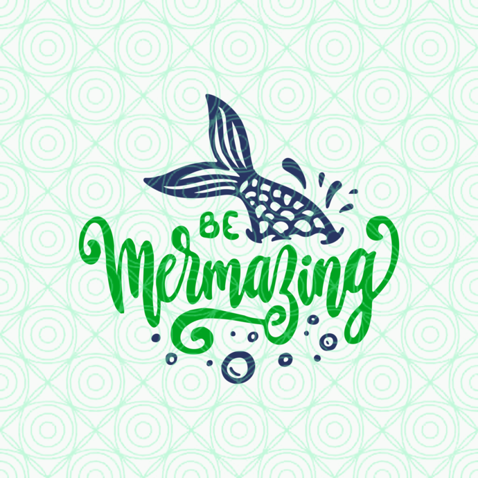 be merazing svg, merazing svg, summer svg, fish svg, png,dxf