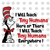 I will teach tiny humans here or there svg,Dr.Seuss svg,Cat in hat,Lorax,Thing