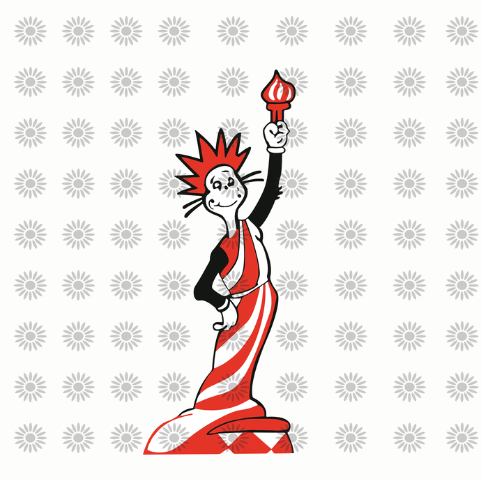 Dr. seuss Jesu svg,Dr.Seuss svg,Cat in hat,Lorax,Thing one thing two,dr.seuss