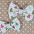 Custom Order for Kahyla - Christmas Tree Avery Bow Set