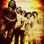The Eagles Band Fan Art Poster - Hotel California Music Art Print