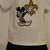 Saints Inspired Dabbing Mickey or Minnie Shirt