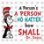 A person no matter how small svg,Dr.Seuss svg,Cat in hat,Thing one thing