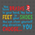 You have brains in your head, you have heet in your shoes svg,Cat in hat,Thing