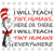 I will teach tiny humans here or there svg,Dr.Seuss svg,Cat in hat,Thing one