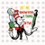 Let me show you a thing or two svg,Dr.Seuss svg,Cat in hat,Thing one thing