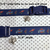 """Cleveland Cavaliers, basketball, Sports, Team, 5/8"""" -  1"""" Dog or Cat Collar,"""