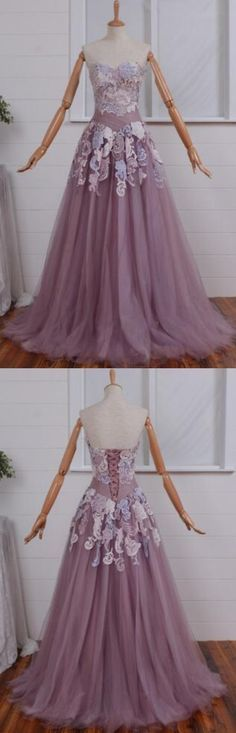 Quality Brand Fashion Long Dress Party Dresses Long Dresses