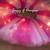 Hot Pink & Pink LED Light Up Tutu - Rave Tutu - Adult Tutu - Light up Tutu