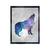 "Wolf - Spirit Animal - Art Print - 8.5"" x 11"" - Custom Sizes Available"