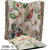 Christmas Journal Kit: Comes with an 80 page premade journal and ephemera pack.