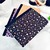 Trick or Treat Chevron Micro Journal Notebook Planner