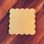 Mason Jar Die Cuts ~ Mason Jar Cut Outs ~ Mason Jar Kraft Labels ~ Large Kraft