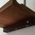 Wall Mount iPhone Stand, Wood iPhone Mount, iPhone Wall Holder, for iPhone,